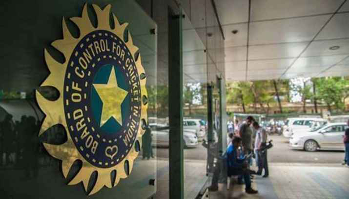 Supreme Court To Hear Applications Over BCCI Matter in August