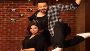 Farah Khan To Introduce Khatron Ke Khiladi-Made in India