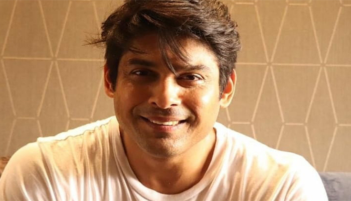 """Sidharth Shukla Says """"more Power To Us"""" After Rafale Arrives In India"""