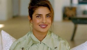Priyanka Chopra announces sequel of 'We Can Be Heroes'