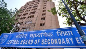 CBSE Board Exams: Class 10, 12 Datesheets to be announced soon