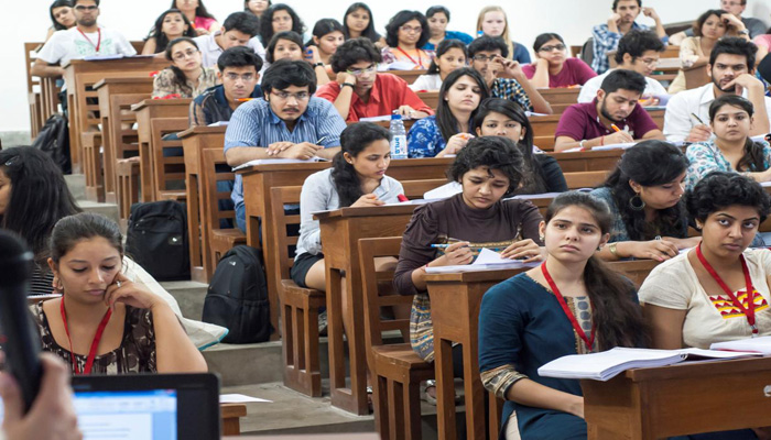 UP Govt issues Guidelines for academic sessions in Universities
