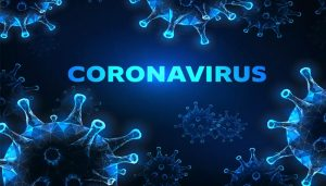 Active Corona Virus cases stand at 5,09,447 in India