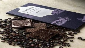 This World chocolate day, see chocolates that are chocolate lover's delight