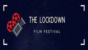 Digital lockdown film festival by NFDC give hopes to budding artists in India