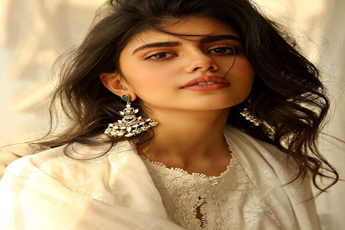 Sanjana Sanghis last post hints about her exit from Bollywood