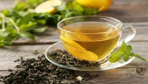 Go-to Guide: Find out which Herbal Teas are good for You