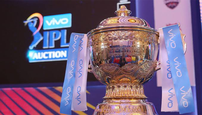 IPL 2020 Broadcasters Likely To Embrace Virtual Commentary Idea