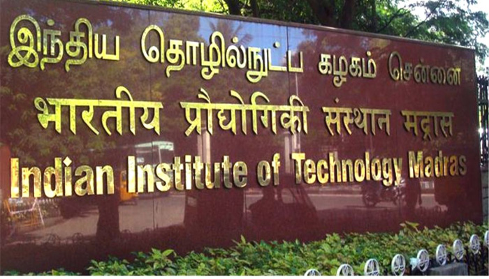 IIT Madras & Great Learning Introduce certificate Program in Software Engineering