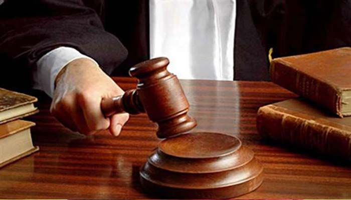 Holding girl's hands, opening pant's zip no sexual assault under POCSO: HC