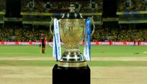 New Zealand offers to stage IPL 2020 says BCCI official