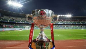 ISL: Here's all you need to know about India's 1st tournament since lockdown