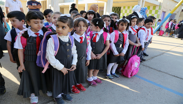 Unaided Private Schools in UP Declares Upto 20% Fee Concession