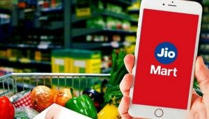 Reliance Retail: Company decides to use Kirana Stores as JioMart