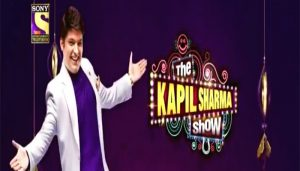 Kapil Sharma Invites Fans To Be Part of Show Via Video Call