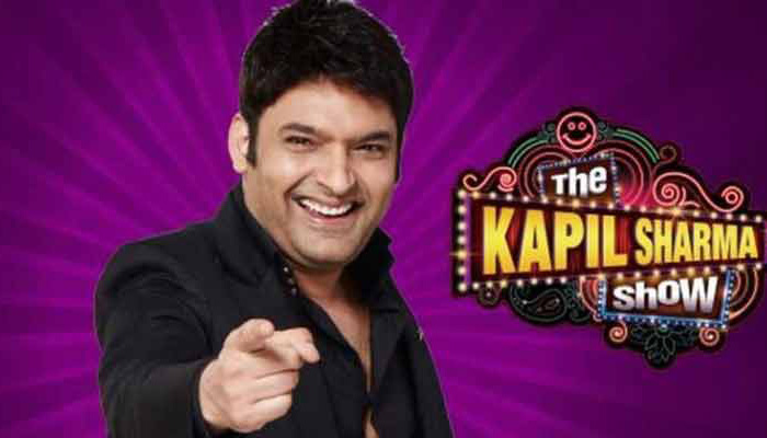 'The Kapil Sharma Show' to go off air in mid February? Here's why