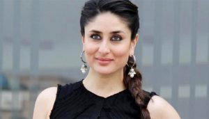 Kareena Kapoor on trolls: Pandemic has caused chaos in people's minds