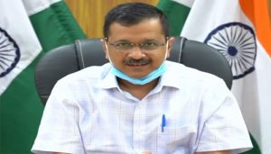 Delhi is ready for COVID vaccination at 81 locations: Arvind Kejriwal