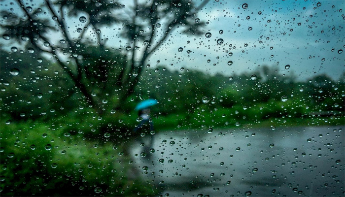 This Monsoon Maintain Good Health With Simple Tips