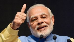 Modi Cabinet renames MHRD as 'Ministry of Education'
