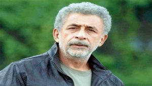 B'day Special: B-Town Wishes Veteran Actor Naseeruddin Shah On 70th Birthday
