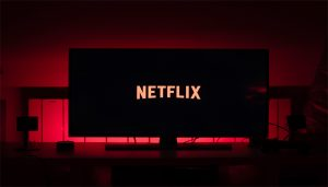 Netflix Unveils Roster Of 17 Titles For the 'Coming Months'