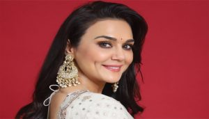Preity Zinta calls on BCCI to introduce new rules after umpire's error in IPL 2020: DC vs KXIP
