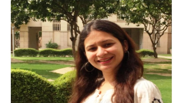 Let students move with their pace, then accelerate once settled: Psychologist Akansha
