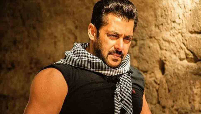 Blackbuck Case: Hearing in the High Court on Salman Khans petition today