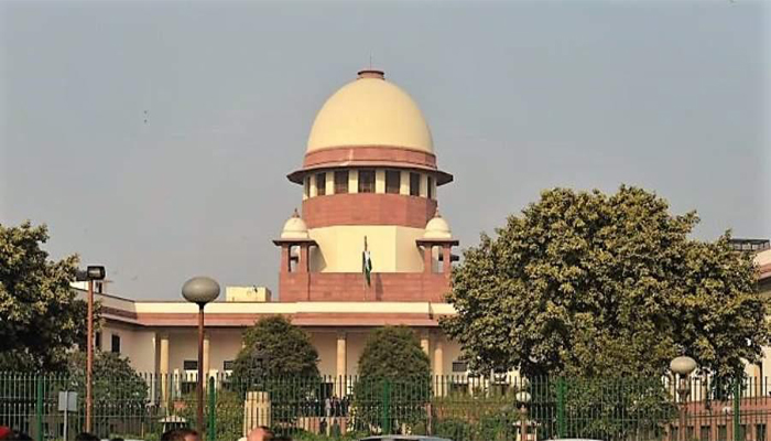 UGC To SC: Holding Final Term Exams Vital For Academic Future of Students