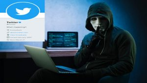 Protect your account from Hackers; Tips and Tricks for safe Tweeting