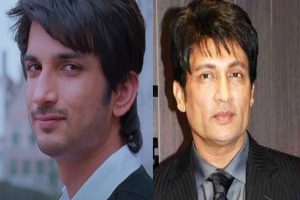 Sushant Singh Rajput changed 50 SIM cards, Why?: Shekhar Suman