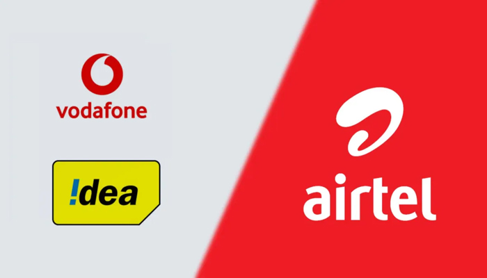 TRAI asks Airtel, Vodafone Idea to hold priority plans promising faster speeds