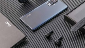 Vivo X50 and X50 Pro on sale in India, Check Price and special offers