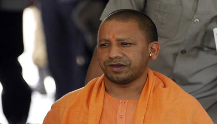 Biggest Jump In Covid Cases, CM Yogi Sends Special Teams To Worst-hit Districts