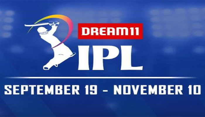 Dope-testing at IPL: 3 NADA officials, 6 DCOs to be in UAE