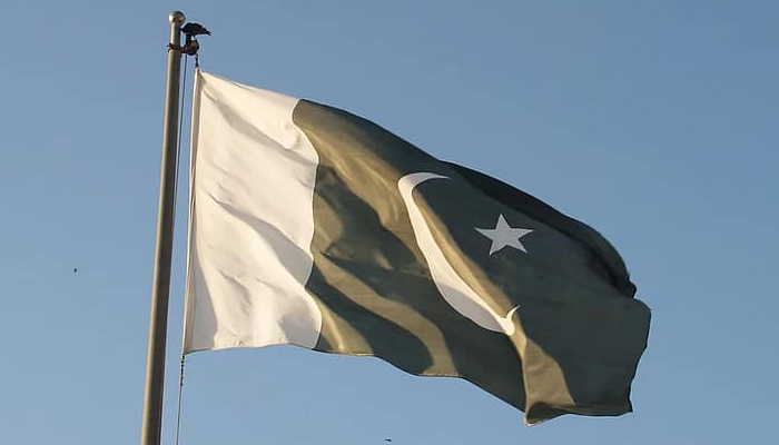 3 Pakistani soldiers killed in militant attack in northwest