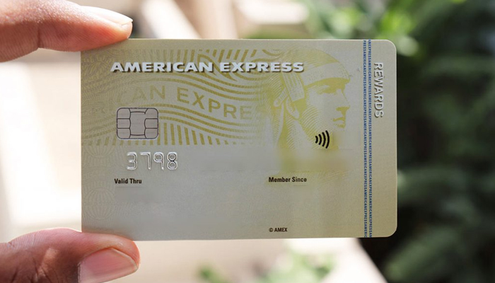 American Express Introduces Reward Multiplier Platform to Deliver Accelerated Value and Greater Choice to Cardmembers