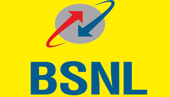 BSNL launches special plan of Rs 399 with 80 days validity