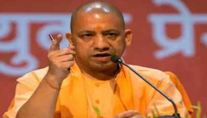 CM Adityanath orders public address systems to sensitize people for Covid containment