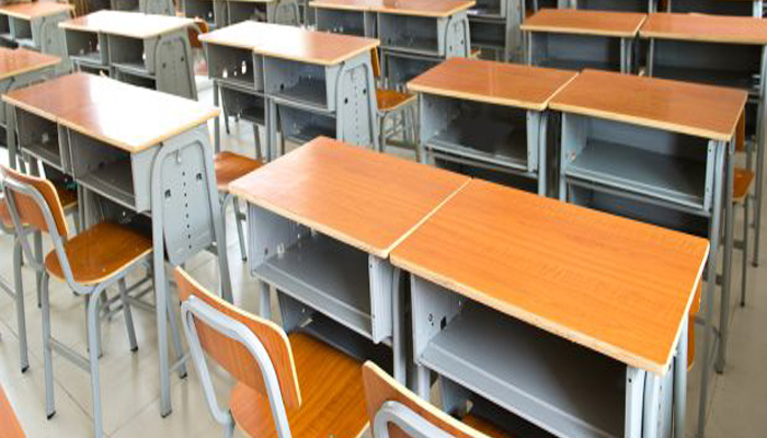 Delhi: Private Schools Asked To Charge Only Tuition Fee During Lockdown