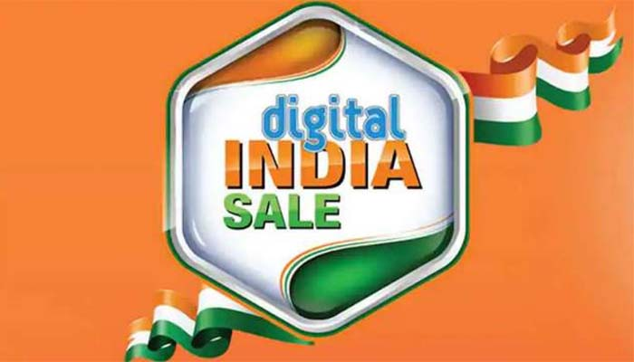 Reliance Digital India Sales: Best deals and Special offers on Gadgets