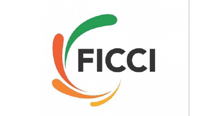 FICCI FLO Lucknow celebrates women freedom fighters contribution