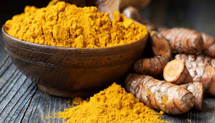 Life Hacks: Here are some Interesting Hacks about Turmeric