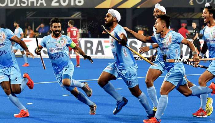Indian hockey camps to begin next week as state government gives nod