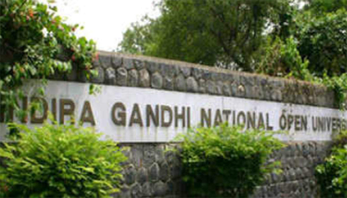 Admissions 2020: IGNOU Extends Online Application Deadlines Till August 16