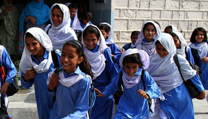 Pakistan set to reopen educational institutions from mid-September as COVID-19 situation improves