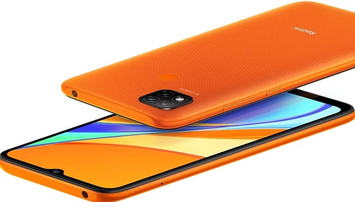 Realme C11 with 5000mAh sale today; Check Price and Specifications