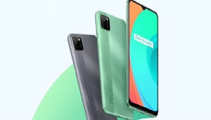 Realme 8 Pro Specification revealed; Check Price and Details