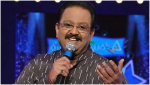 Singer SP Balasubrahmanyam's Condition Critical, on life support